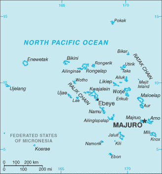 Marshall Islands-CIA WFB Map.png