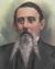 Martín Carrera.PNG