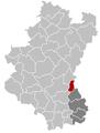 Martelange Luxembourg Belgium Map.png