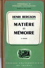 Photo couverture matière et mémoire