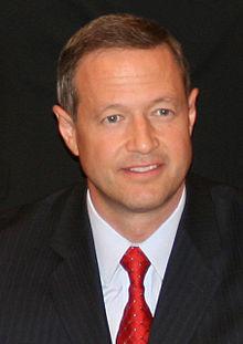 Martin omalley 2008.jpg