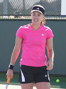 Martina Hingis Indian Wells 2006 1.jpg