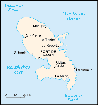 Martinique-Karte.png