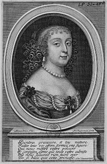 Martinozzi, Anne-Marie.jpg