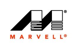 Marvell Technology Group logo.jpg