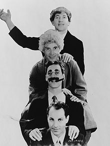 Marx Brothers 1931.jpg