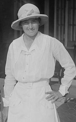 Mary Kendall Browne