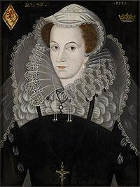Mary I Queen of Scots.jpg
