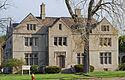 Mary S Smith House.jpg