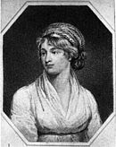 Mary Wollstonecraft cph.3b11901.jpg
