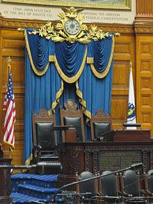 Massachusetts_House_of_Representatives.jpg
