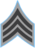 Massacusetts State Police Sergeant Stripes.png