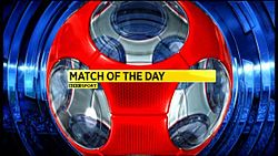 Match of the Day ident November 2011.jpg