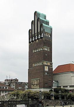 Mathildenhoehe-hochzeitsturm-053.jpg