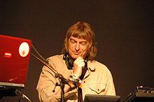 Matt Black - Coldcut (Vienna 2006).jpg