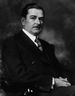 Maurice Duplessis, 1938.png