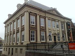 Mauritshuis25102007.jpg