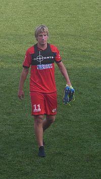 Maxi Lopez Catania.jpg