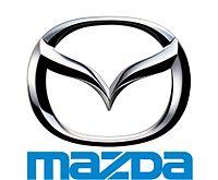 Mazda logo 1997.jpg