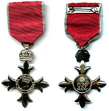 Mbe medal front and obverse.jpg