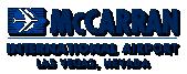 McCarran International Airport.png