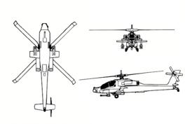 McDONNELL DOUGLAS AH-64 APACHE.png