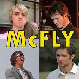 Description de l'image  Mcfly-all.jpg.