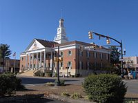 Mcminn-county-courthouse1.jpg