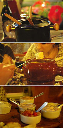 Meat fondue.jpg