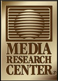 Media Research Center logo.png