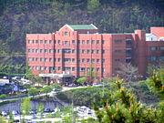 University Medical School