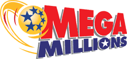 Mega Millions logo.png