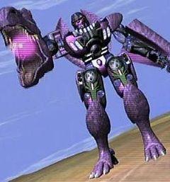Megatron-beastwars.jpg