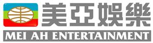 Meiah Logo