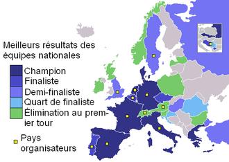 Meilleurs résultats Euro.PNG