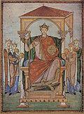 Meister des Registrum Gregorii 001.jpg