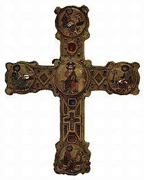 Meister des Reliquienkreuzes von Cosenza 002.jpg