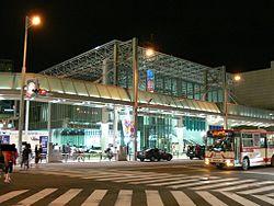 Meitetsu-Gifu-new-building.JPG