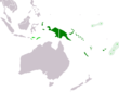 Melanesia.png