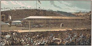 Melbourne cup 1881.jpg