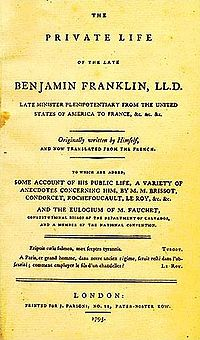 Memoirs of Franklin.jpg