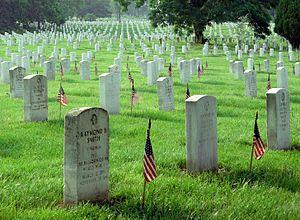 Memorial Day at Arlington National Cemetery.jpg