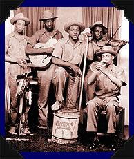 Memphis jugband.jpg