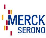 Description de l'image  Merck Serono logo.jpg.