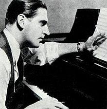 Meredith Wilson 1937