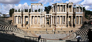 Merida Roman Theatre1.jpg