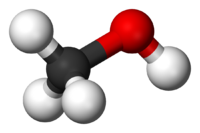 Methanol-3D-balls.png