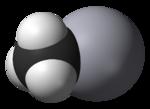Methylmercury-cation-3D-vdW.png