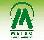 Metro de Santo Domingo.jpg