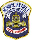 Metropolitan Police Department of the District of Columbia.jpg